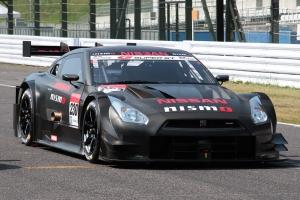 Nissan GT-R Nismo GT500 01 300.jpg