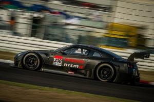 Nissan GT-R Nismo GT500 02 300.jpg