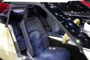 Nissan IDx Freeflow Concept Cockpit 02 300.jpg