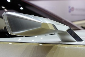 Nissan IDx Freeflow Concept fender mirror 300.jpg