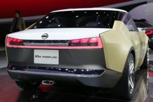 Nissan IDx Freeflow Concept rear right 300.jpg