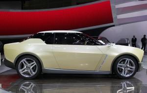 Nissan IDx Freeflow Concept right side 300.jpg