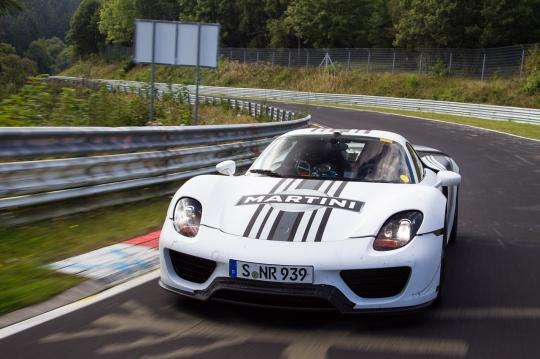 Porsche 918 Spyder N?rburgring run view 01 540.jpg
