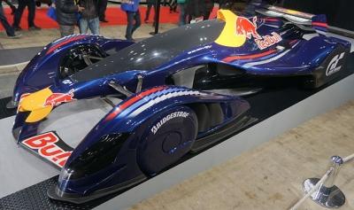 Red Bull X2010 400.jpg