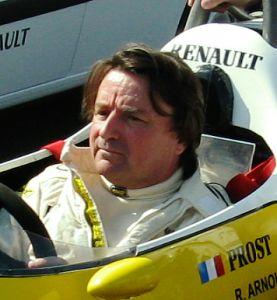 Rene Arnoux 300.jpg