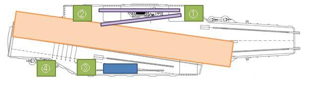 Right Angled deck 02.JPG