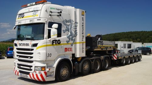 SCANIA R730 8X4 REAL TRUCK tractor and trailer 500.jpg