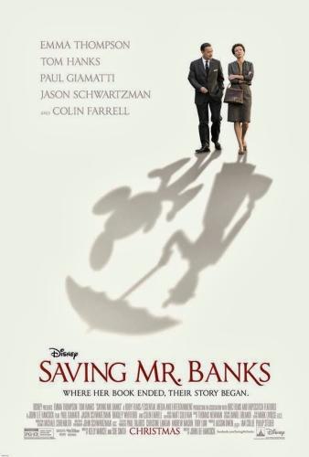 Saving Mr. Banks 500.jpg