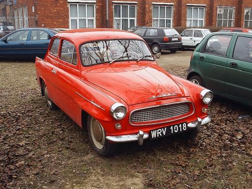 Skoda Octavia 1959 500.jpg