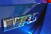 Skoda Octavia RS emblem view 180.jpg