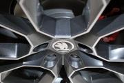 Skoda Octavia RS wheel view 180.jpg