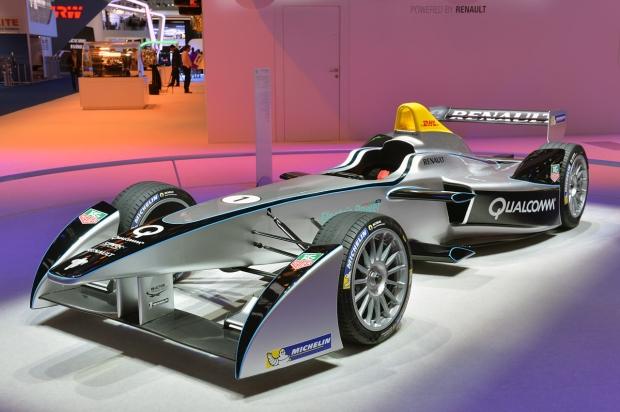 Spark-Renault SRT_01E front left view 620.jpg