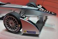 Spark-Renault SRT_01E front side view 200.jpg