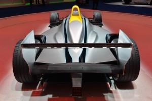 Spark-Renault SRT_01E rear view 300.jpg
