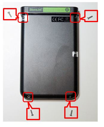 StoreJet 25M3 strip 04 explain.jpg
