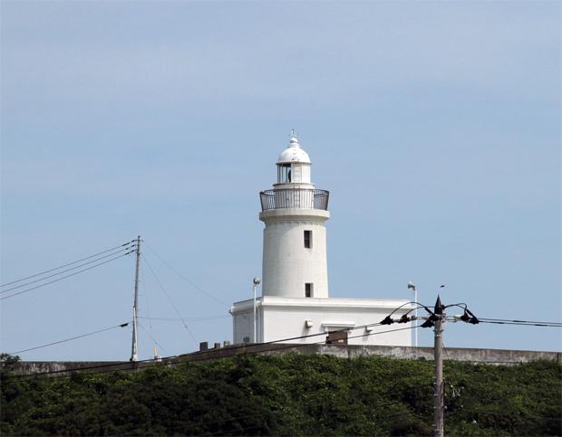 Sunosaki Lighthouse 620.jpg