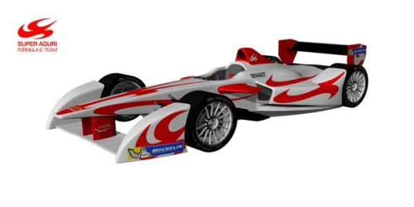 Super Aguri Formula E 01.jpg