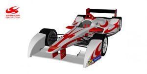 Super Aguri Formula E 01 300.jpg
