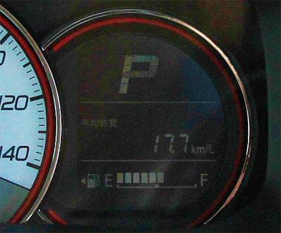 Suzuki-ALTO-Turbo-RS-09-consumption-400.jpg