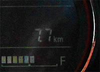 Suzuki-ALTO-Turbo-RS-10-distance-200.jpg