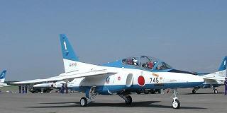 T4-Blue.jpg