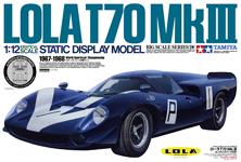 TAMIYA LOLA T70 Mk III package_thmb.jpg