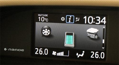 TOYOTA NOAH Multi Info display.jpg