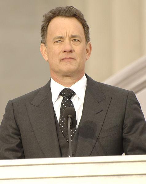 Tom Hanks 01.jpg