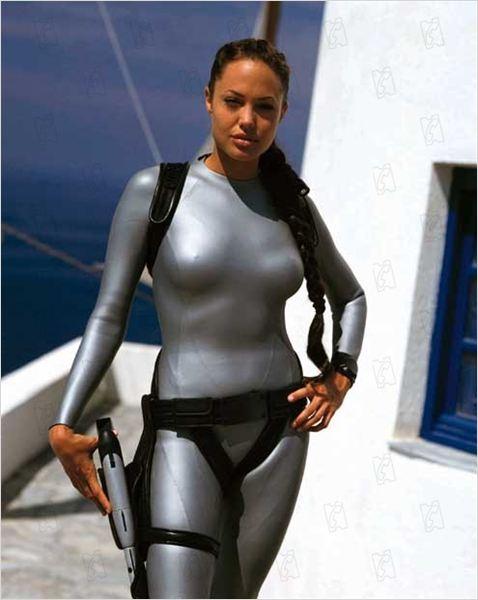 Tomb Raider Angelina Jolie.jpg