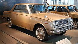 Toyota-Corona-260.jpg