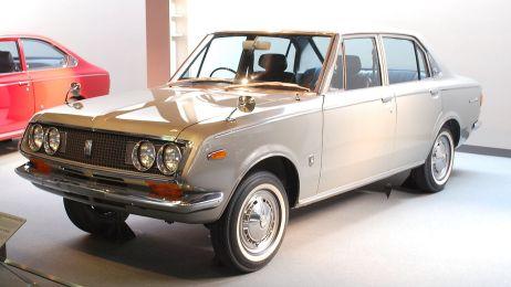 Toyota-Corona-Mark-II-260.jpg
