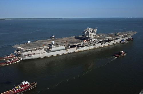 USS Enterprise 20130620 500.jpg