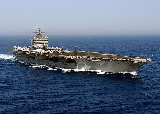 USS Enterprise CVN-65 640.jpg