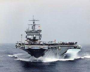 USS Enterprise CVN-65 front 300.jpg