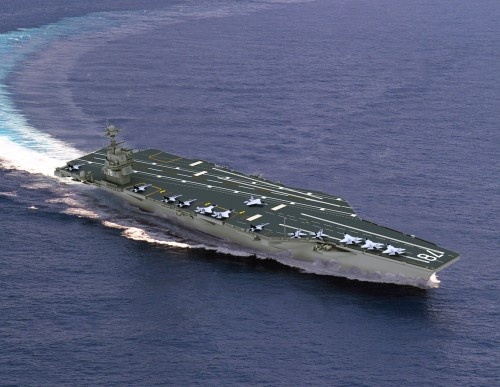 USS Gerald R. Ford CVN-78 Image 500.jpg