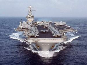 USS Nimitz front 300.jpg
