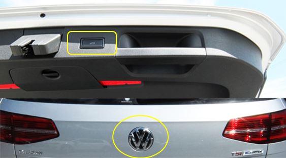 VW-Passat-Variant-12-01-rear-knob-563.jpg