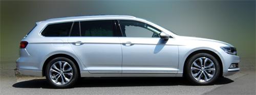 VW-Passat-Variant-17-side-500.jpg