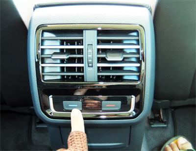 VW-Passat-Variant-25-Air-control-resr-400.jpg