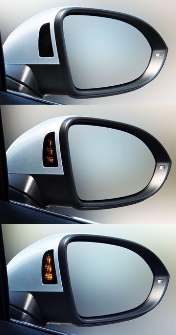 VW-Passat-Variant-28-door-mirror-04-395.jpg