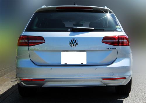 VW-Passat-Variant-36-rear-500.jpg