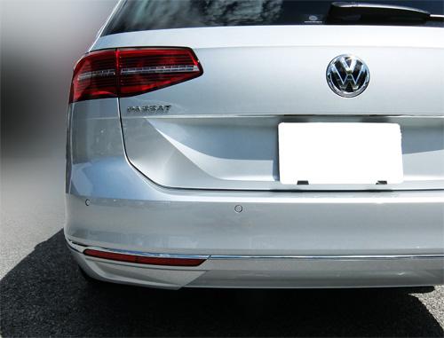 VW-Passat-Variant-39-rear-up-500.jpg