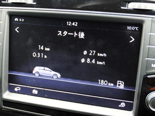 VW Golf7 R 09 Last consumption 500.jpg
