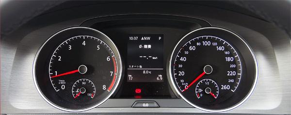 VW Golf7 Variant meter 01 start 600.jpg