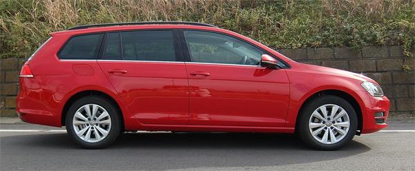 VW Golf7 Variant right side 600.jpg