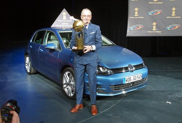 VW Golf7 World Car Awards in 2013.jpg