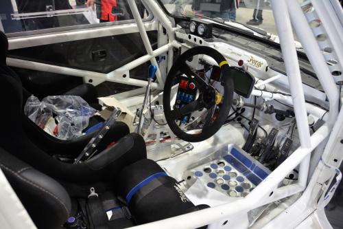 VW Mk1 Golf Forge Motorsport Cockpit 500.jpg