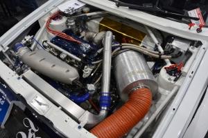 VW Mk1 Golf Forge Motorsport Engine 300.jpg