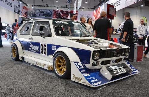 VW Mk1 Golf Forge Motorsport front right 500.jpg