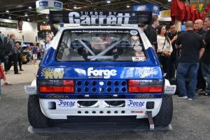 VW Mk1 Golf Forge Motorsport rear 300.jpg